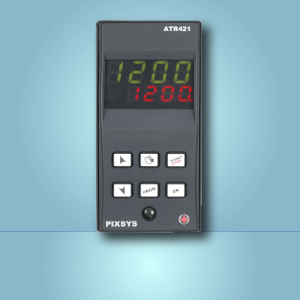Multi Cycle Temperature Controller